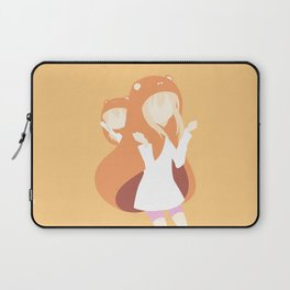 Umaru Laptop Sleeve