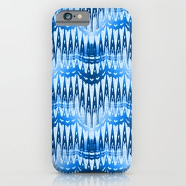 Icicles... iPhone Case