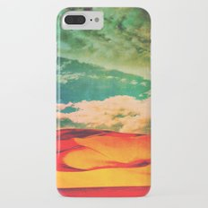 Why Won't You Make Up Your Mind?_ iPhone 7 Plus Slim Case