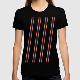 Diagonals T-shirt