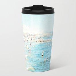 Peeps Dips Travel Mug