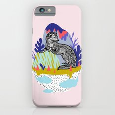 Marten Slim Case iPhone 6s