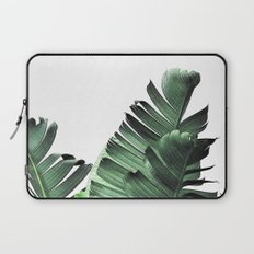TROPICAL VOYAGE  Laptop Sleeve