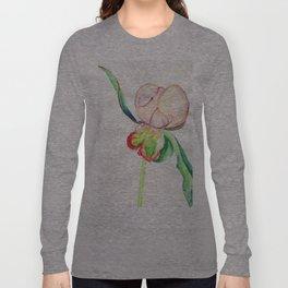 Soloist Long Sleeve T-shirt