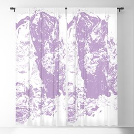Vector art Blackout Curtain