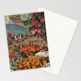 Adventuring Stationery Cards