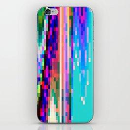 aasssssddddffffgggghhhh.tiff iPhone Skin