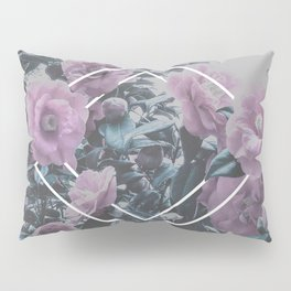 A Rose by any other name #Valentines #buyart #decor Pillow Sham