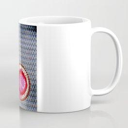 Happy B'day Coffee Mug