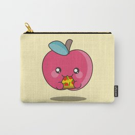 Unhealthy food Carry-All Pouch