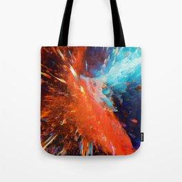 HÏGS Tote Bag