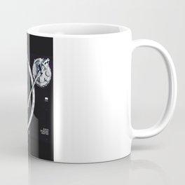SoloSoyUnPincheDisco Coffee Mug
