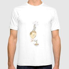 Ra-men T-shirt