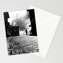 Ouro Preto Stationery Cards