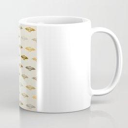 Moey and Chandon Coffee Mug