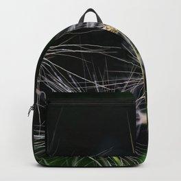 Elegant Nature Backpack
