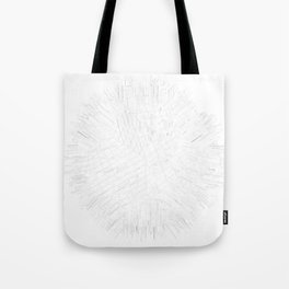 {Structure1.1} Tote Bag