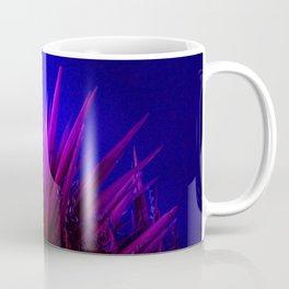 Striving To The Sky Coffee Mug