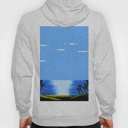 FARAWAY BEACH Hoody