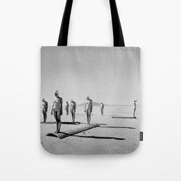 Great Salt Lake Tote Bag
