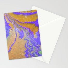 Spooky Stationery Cards