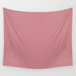 Brandied Apricot Wall Tapestry