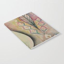 Unfolding Notebook