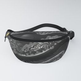 Thе Fossilized Fanny Pack
