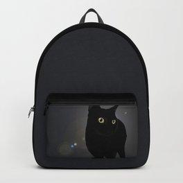 Eye on You Backpack