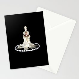 PHANES CREATES Stationery Cards