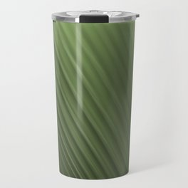 Effect Travel Mug