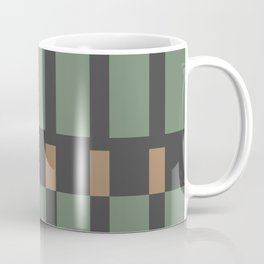Dark Deco #society6 #decor #buyart Coffee Mug