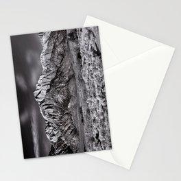Alabama Hills Stationery Cards