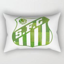 Football Club 22 Rectangular Pillow