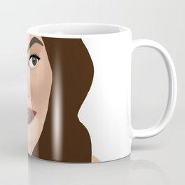 I'm nice looking Coffee Mug
