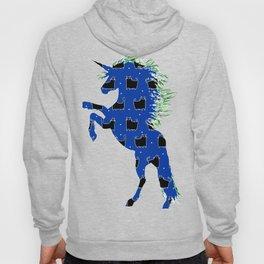 Unicorn 159 Hoody