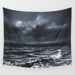 Im fading again... Wall Tapestry