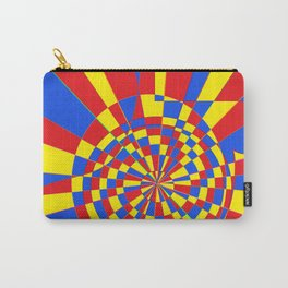 just upload Carry-All Pouch