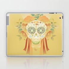 TEQUILA SMILE Laptop & iPad Skin