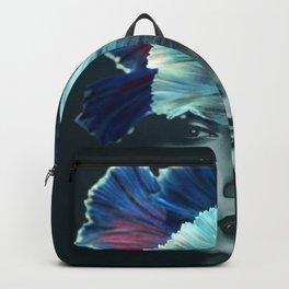 Fishing IV Backpack