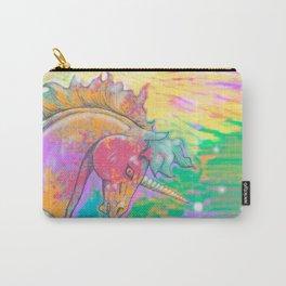 Otherworld Unicorns 1: Bright Unicorn Carry-All Pouch