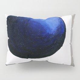 BRAILLE Pillow Sham