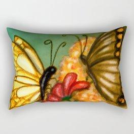 primavera Rectangular Pillow