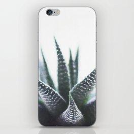 Green Topaz #society6 #decor #buyart iPhone Skin