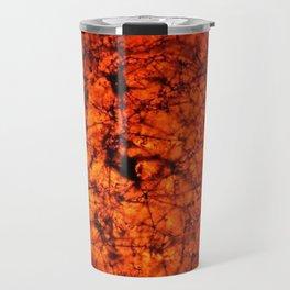 Cerium Travel Mug