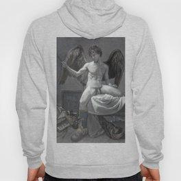Cupid 2.0 Hoody