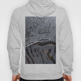 Ice and water flow Hoody
