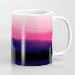 Start Again Coffee Mug