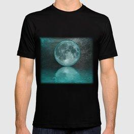 MOON FANTASY T-shirt