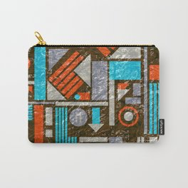 American Confusion Carry-All Pouch